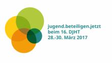 Logo jbj