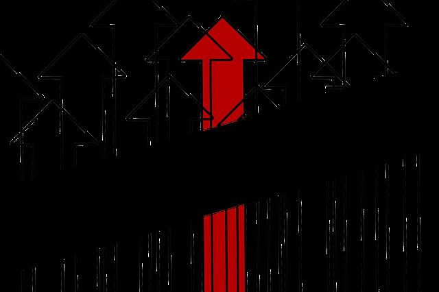 Update | https://pixabay.com/de/service/license/