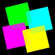 VotAR-Logo