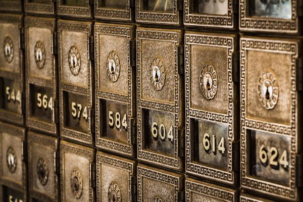 Lootbox Symbolbild