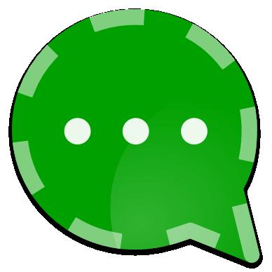 Conversations-Logo