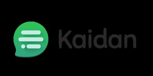 Kaidan-Logo